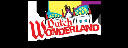 Dutch Wonderland