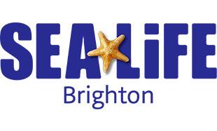 SEA LIFE Brighton