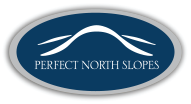 Perfect North Slopes