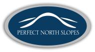 Perfect North Slopes