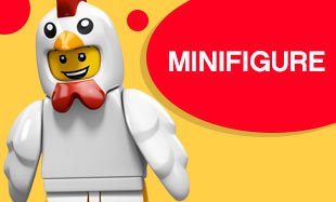 Minifigure