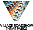 Village Roadshow Domestic Exchange