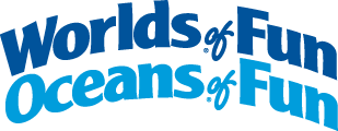 Worlds of Fun / Oceans of Fun