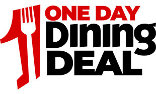 SFOG - 2021 One Day Dining Deal